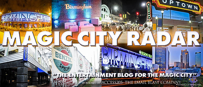 Magic City Radar web banner 10-2-15(1)