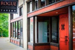 rogue-tavern-restaurant