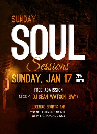 sunday-soul-sessions-flyer001