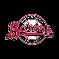 birmingham-barons-logo[1]