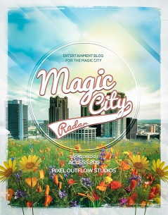 magiccityradar-April-flyer-001