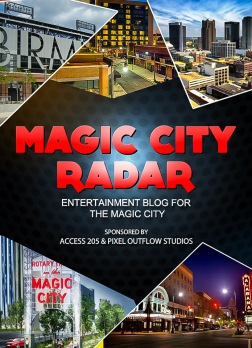 magiccityradar-collage-flyer-001.JPG
