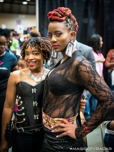 natural-hair-expo-2016_25788546865_o_25694353191_o